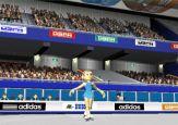 Deca Sports - Screenshots - Bild 11