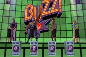 Buzz! The Pop Quiz - Screenshots - Bild 4