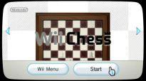 Wii Schach - Screenshots - Bild 3
