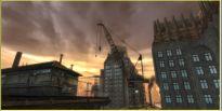 Highlander - Screenshots - Bild 6