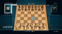 Chessmaster Live - Screenshots - Bild 2