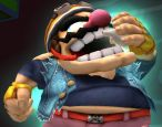 Super Smash Bros. Brawl - Screenshots - Bild 50