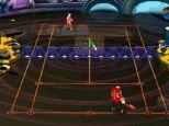 SEGA Superstars Tennis - Screenshots - Bild 77
