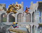 Super Smash Bros. Brawl - Screenshots - Bild 47