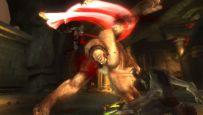 God of War: Chains of Olympus - Screenshots - Bild 2