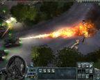 Codename: Panzers - Cold War - Screenshots - Bild 18