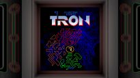 Tron - Screenshots - Bild 2