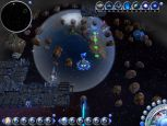 Spaceforce: Captains - Screenshots - Bild 7