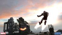 Iron Man - Screenshots - Bild 4