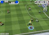 Deca Sports - Screenshots - Bild 3