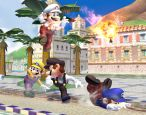 Super Smash Bros. Brawl - Screenshots - Bild 22