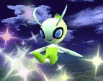 Super Smash Bros. Brawl - Screenshots - Bild 62
