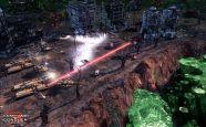 Command & Conquer 3: Kanes Rache - Screenshots - Bild 11