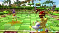 SEGA Superstars Tennis - Screenshots - Bild 25