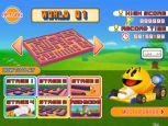 Namco Museum Remix - Screenshots - Bild 26