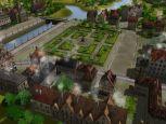 Aggression: Reign over Europe - Screenshots - Bild 4