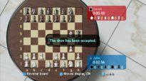 Wii Schach - Screenshots - Bild 8