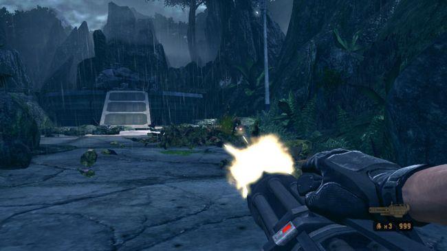 Turok - Screenshots - Bild 2