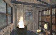 Penumbra Black Plague - Screenshots - Bild 6