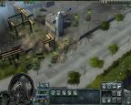Codename: Panzers - Cold War - Screenshots - Bild 26