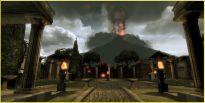 Highlander - Screenshots - Bild 11