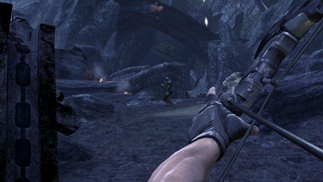Turok - Screenshots - Bild 10