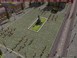 Aggression: Reign over Europe - Screenshots - Bild 5
