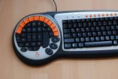 Zykon K2 Gamer Keyboard - Screenshots - Bild 4