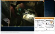 eXperience112 - Screenshots - Bild 4