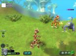 Spore - Screenshots - Bild 3