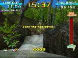 Sega Bass Fishing - Screenshots - Bild 6