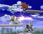 Super Smash Bros. Brawl - Screenshots - Bild 10