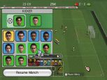 Pro Evolution Soccer 2008 - Screenshots - Bild 5