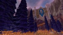 Warhammer Online: Age of Reckoning - Screenshots - Bild 8