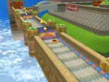 Namco Museum Remix - Screenshots - Bild 17