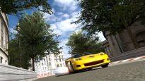 Gran Turismo 5 Prologue - Screenshots - Bild 6