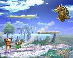 Super Smash Bros. Brawl - Screenshots - Bild 41