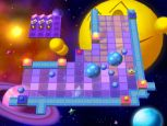 Namco Museum Remix - Screenshots - Bild 39