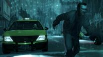Grand Theft Auto 4 - Screenshots - Bild 5