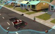 Sam & Max Episode 203  - Screenshots - Bild 3
