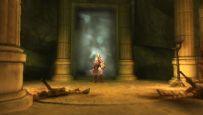 God of War: Chains of Olympus - Screenshots - Bild 4