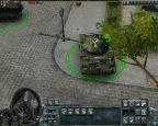 Codename: Panzers - Cold War - Screenshots - Bild 23