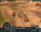 Codename: Panzers - Cold War - Screenshots - Bild 10