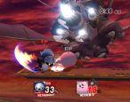 Super Smash Bros. Brawl - Screenshots - Bild 45