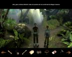 Treasure Island - Screenshots - Bild 19