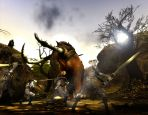 Age of Conan: Hyborian Adventures - Screenshots - Bild 10