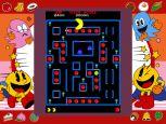 Namco Museum Remix - Screenshots - Bild 47