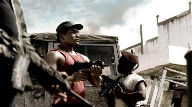Conflict: Denied Ops - Screenshots - Bild 11