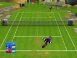 SEGA Superstars Tennis - Screenshots - Bild 38