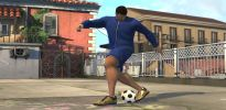 FIFA Street 3 - Screenshots - Bild 11